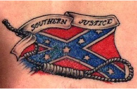 confederate-flag-tattoos-nazis-1651